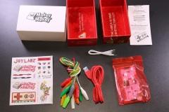MakeyMakey - Einsteiger-Computer für Kinder und Jugendliche