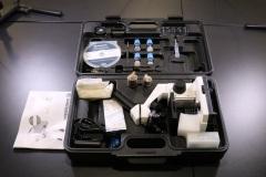 USB-Mikroskop Set - Für kleine und große Entdecker
