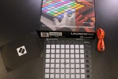 DJ Midi Launchpad – Ideal für DJs oder Bands