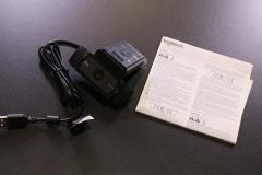 Webcam – Skypen ohne Webcam? Geht nicht!